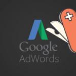 Google Adwords oglas – anatomija Google oglasa