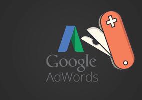 kako izgleda adwords oglas