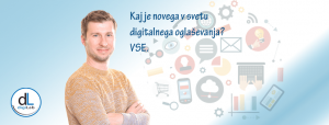 strokonjak za digitalni marketing Damjan Avsec