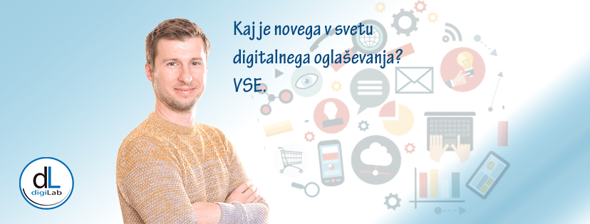 strokonjak za digitalni marketing Damjan Avsec