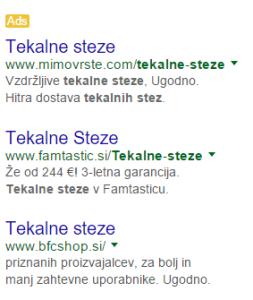 neizvirni-google-oglasi
