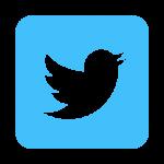 damjan avsec twitter profil