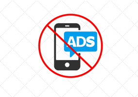 kako izklopi prikaz adwords oglasa na mobilnih aplikacijah