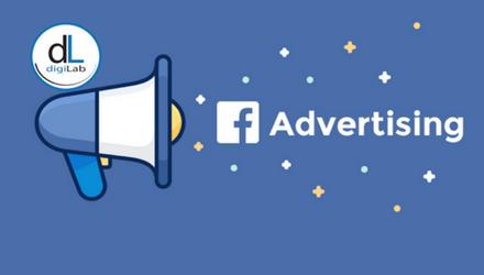 kaj je facebook oglaševanje