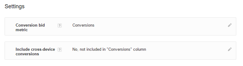 kako-meriti-konverzije