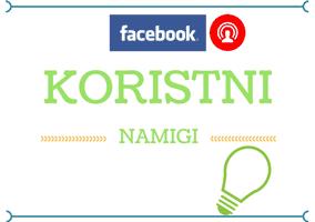 facebook live namigi