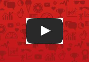 kako optimiziramo YouTube video