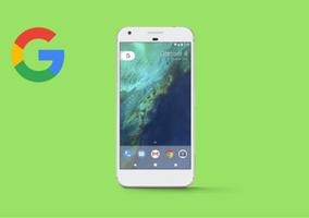 pametni telefon Google Pixel je v predprodaji