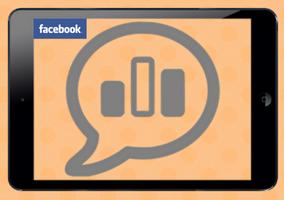 digilab predstavlja facebook novost