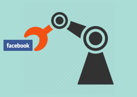 avtomatizirana pravila na facebooku