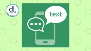 nova adwords mobilna razširitev