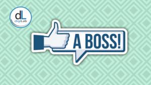 kako napisati dober naslov za Facebook oglas