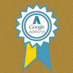 Perfekten Google AdWords oglas