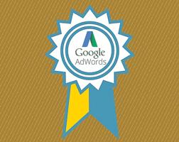 kako napisati dober google oglas