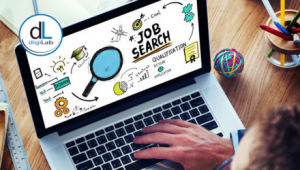 iskanje prostega delovnega mesta na facebooku