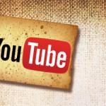 Optimizacija – YouTube oznake