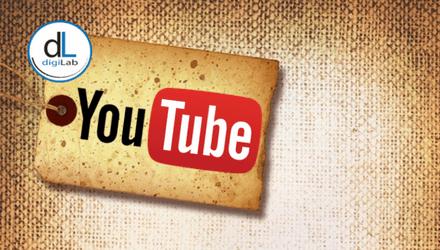 kako pravilno optimiziramo youtube oznake