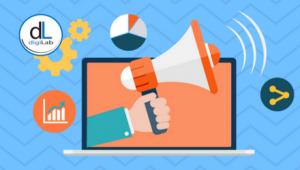 spoznajmo digitalni marketing