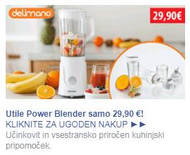 facebook right column ad