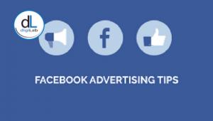 facebook trik
