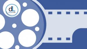 facebook video autoplay