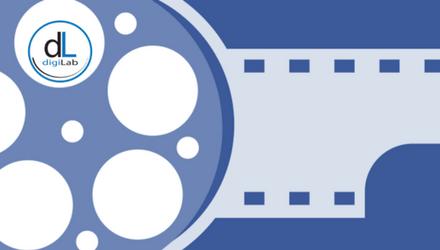 Kako izklopim Facebook autoplay?