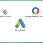 Prenovljene rešitve za Google oglaševalce