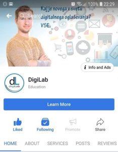transparentni oglasi