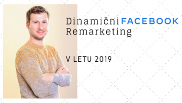 dinamični facebook remarketing članek